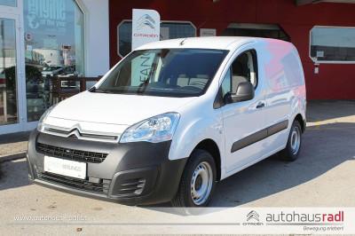 Citroën Berlingo KW BlueHDI 75  € 11.290.- netto KW BHDi75 L1 bei Gebrauchtwagen, Neuwagen, Jungwagen – Autohaus Radl – Amstetten – Niederösterreich in Ihre Fahrzeugfamilie